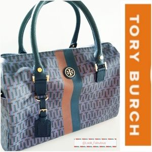 890b6313673 Tory Burch Bags - NWOT TORY BURCH SPEEDY BAG